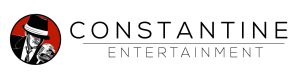 Top Atlanta DJ | Weddings | Events - Constantine ATL